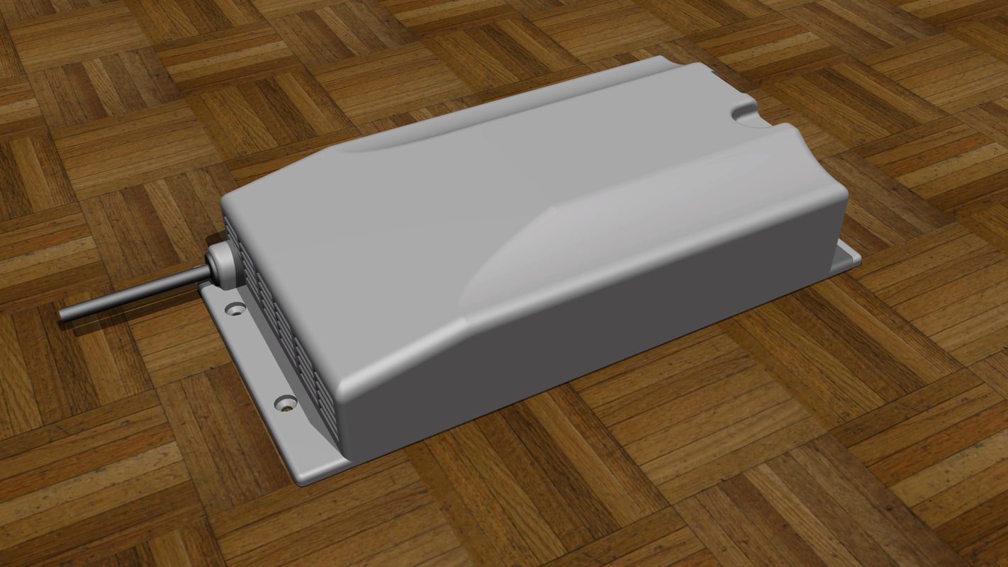 zivan battery charger ng ige