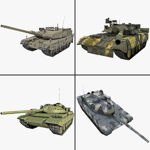 rigged tank 2 t 80 max