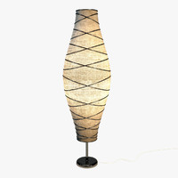 Lamp Katrja_f