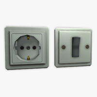 x sockets switches