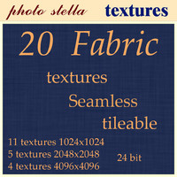 fabric textures collection 2