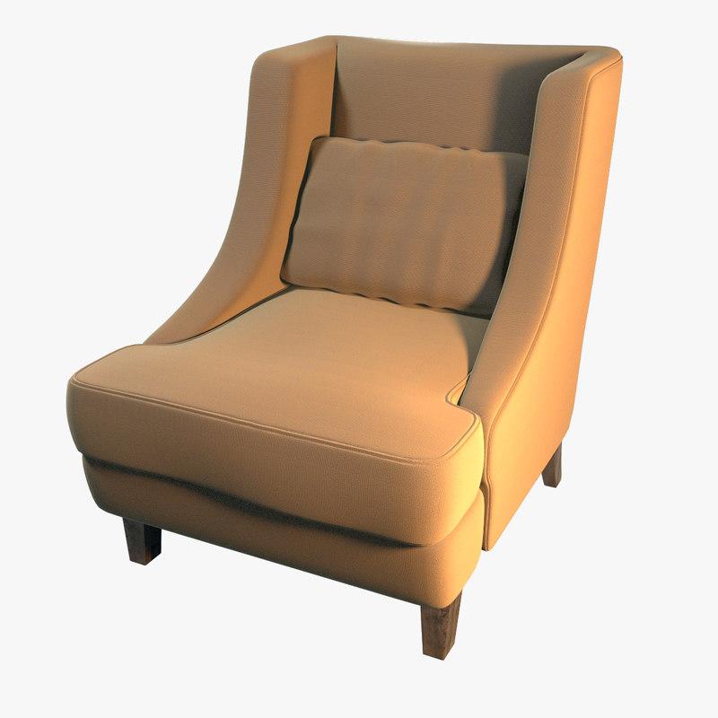 max furniture old