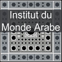 The Arab World Institute