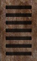 Aluminum rust