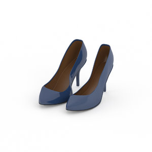 fendi women shoes max