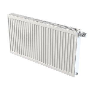 kermi radiator 3ds