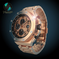 Audemar Piquet Royal Oak Offshore