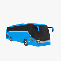S515 Bus