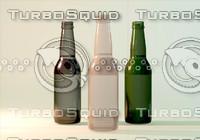obj 481033 beer bottle