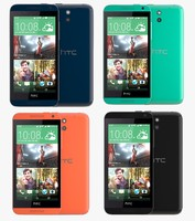 Htc desire 610 all color(1)