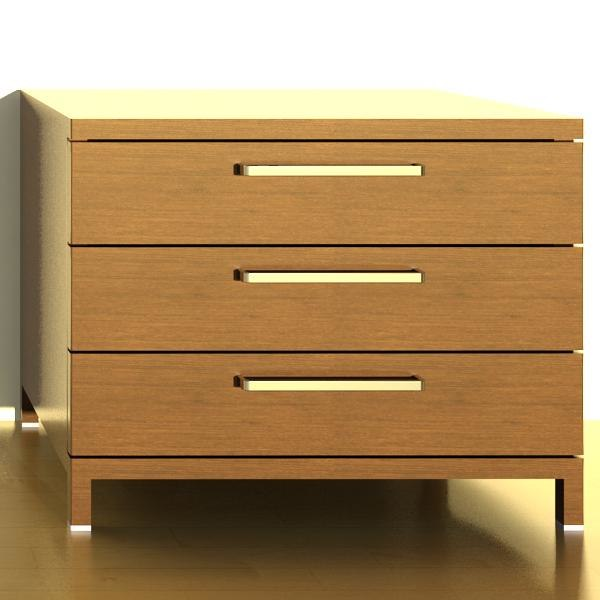 Labor Day Furniture Sales 2014: Building Other Nightstand Furniture Bedroom