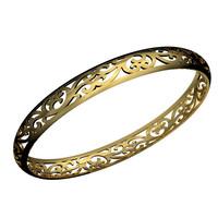 3dm hard bracelet