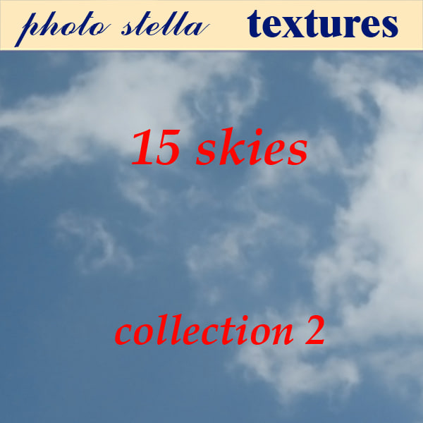skies collection 2