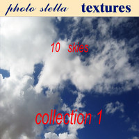 skies collection 1