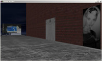 3d Vertigo-Project.zip