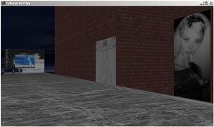 3d Vertigo-Project