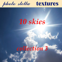 skies collection 3