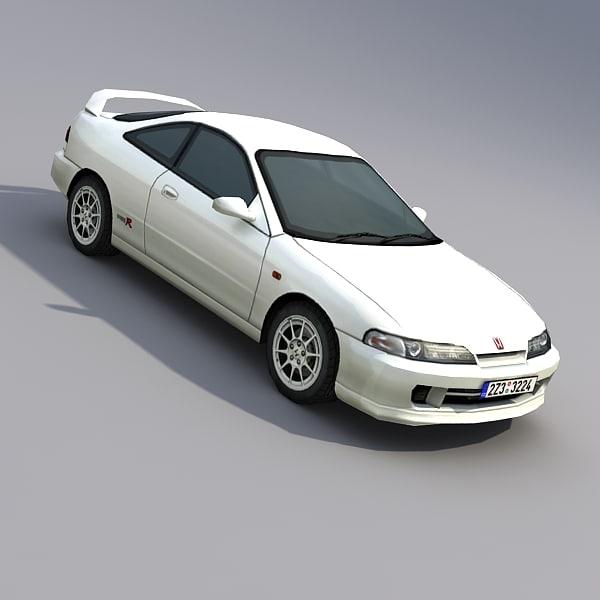 vehicles car games 3d max