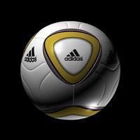 Soccerball 03