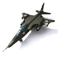 maya indian aircraft