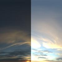 HDR_Sunset14_med.zip