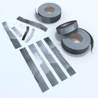 duct tape masking 3d model