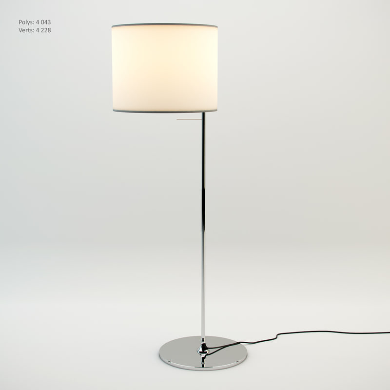 ikea floor lighting. Ikea Stockholm Floor Lamp Lighting N