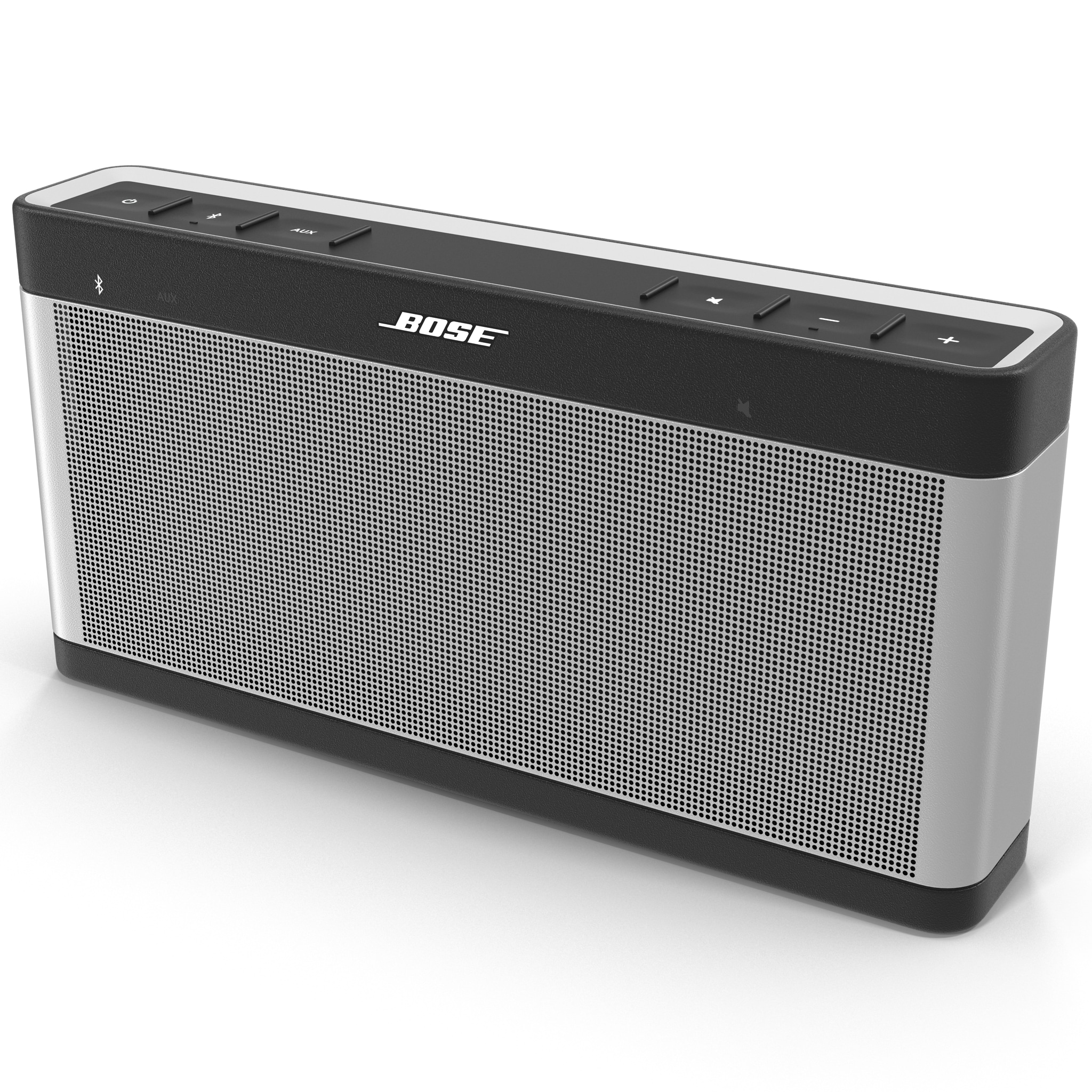 max bose soundlink bluetooth speaker. Black Bedroom Furniture Sets. Home Design Ideas