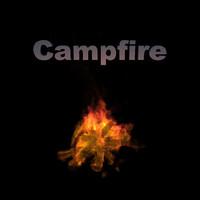 Campfire loop 01