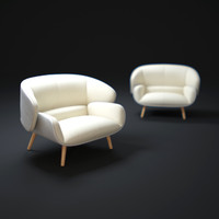 collaboration chair