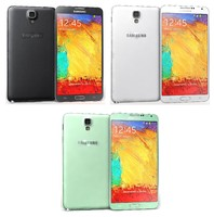 x samsung galaxy note 3