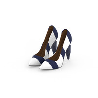 max fendi women shoes