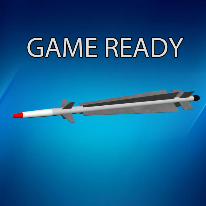 missile ready max free