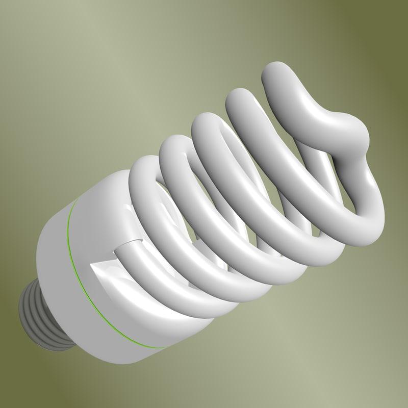 3ds economic low-energy