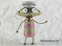 machinarium girl max