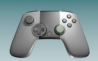 joystick 3d 3ds