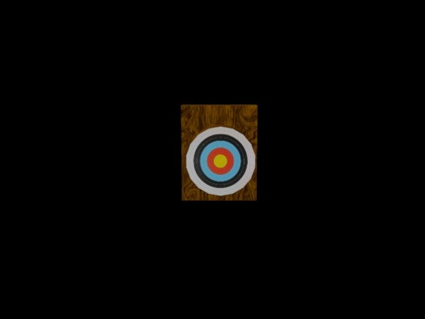 target max