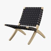 Cuba Chair