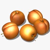 max fruit