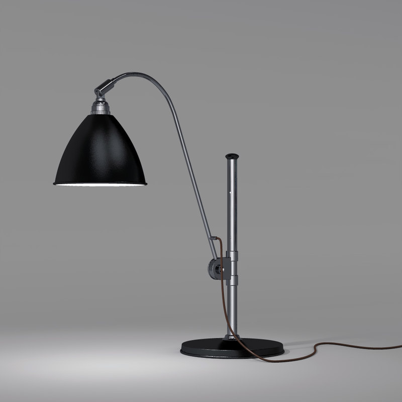 Obj Bestlite Table Lamp Bl1