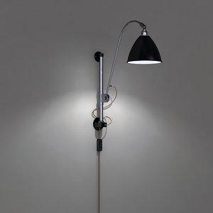 3d bestlite bl4 lamp