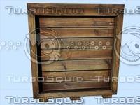 Box_Wood