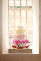 wedding cake 07 max