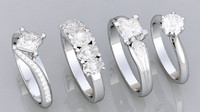 3d 4 diamond rings