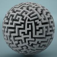 Maze 03