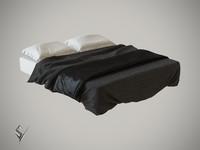 bedclothes 3ds