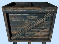 Box_old_1