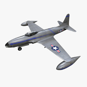 3ds purchase p-80 f-80 shooting