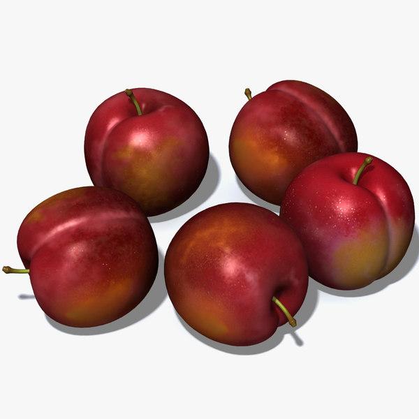 max plum