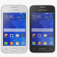 samsung galaxy young 2 max